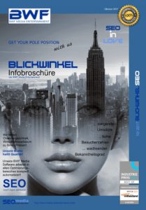 BWF Media Entertainment