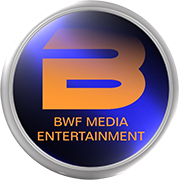 BWF Media Entertainment GbR
