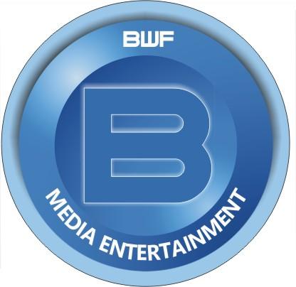 BWF Media Logo